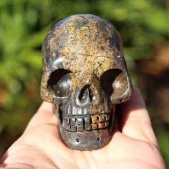 Chohua-Jasper-Skull-Carving_5