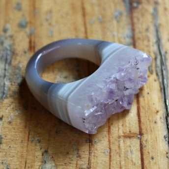 amethyst-druzy-ring_1