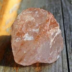 hematoid-quartz_1_G_r01133