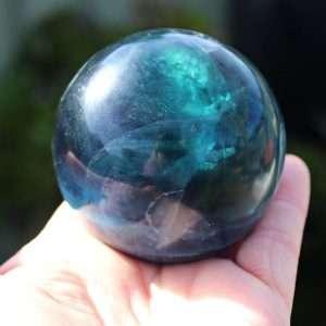 blue-fluorite