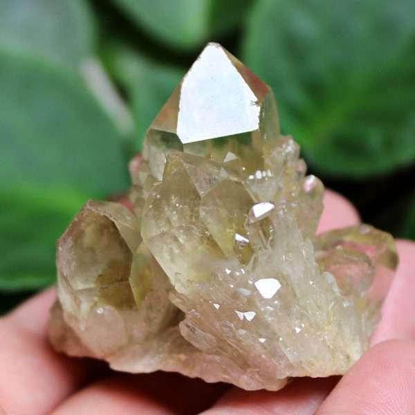 kundalini-quartz_10_G_c01249