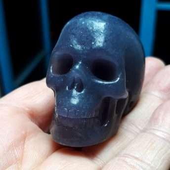 Purple-Aventurine-Carved-Skullt_7_G_c01279