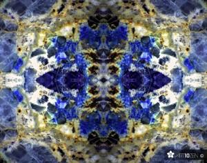 Kaleidoscope_Agate_Mandala_01