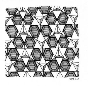 Merk-Wallscape